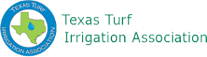 Tx Turf Irrigation Assoc