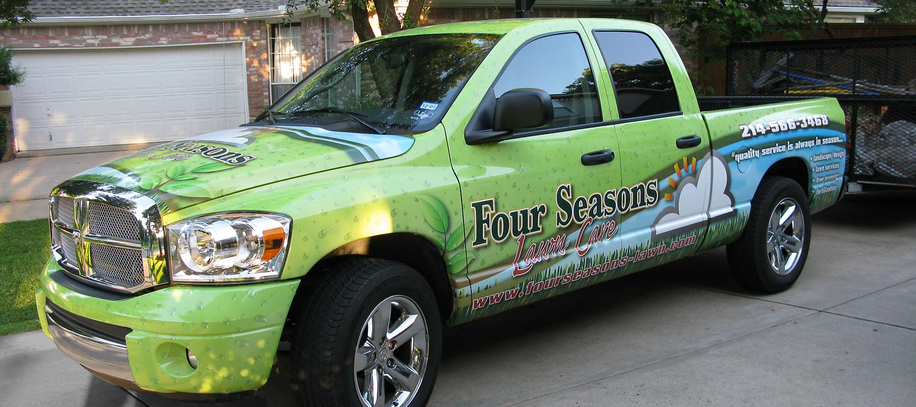 four-seasons-lawn-truck