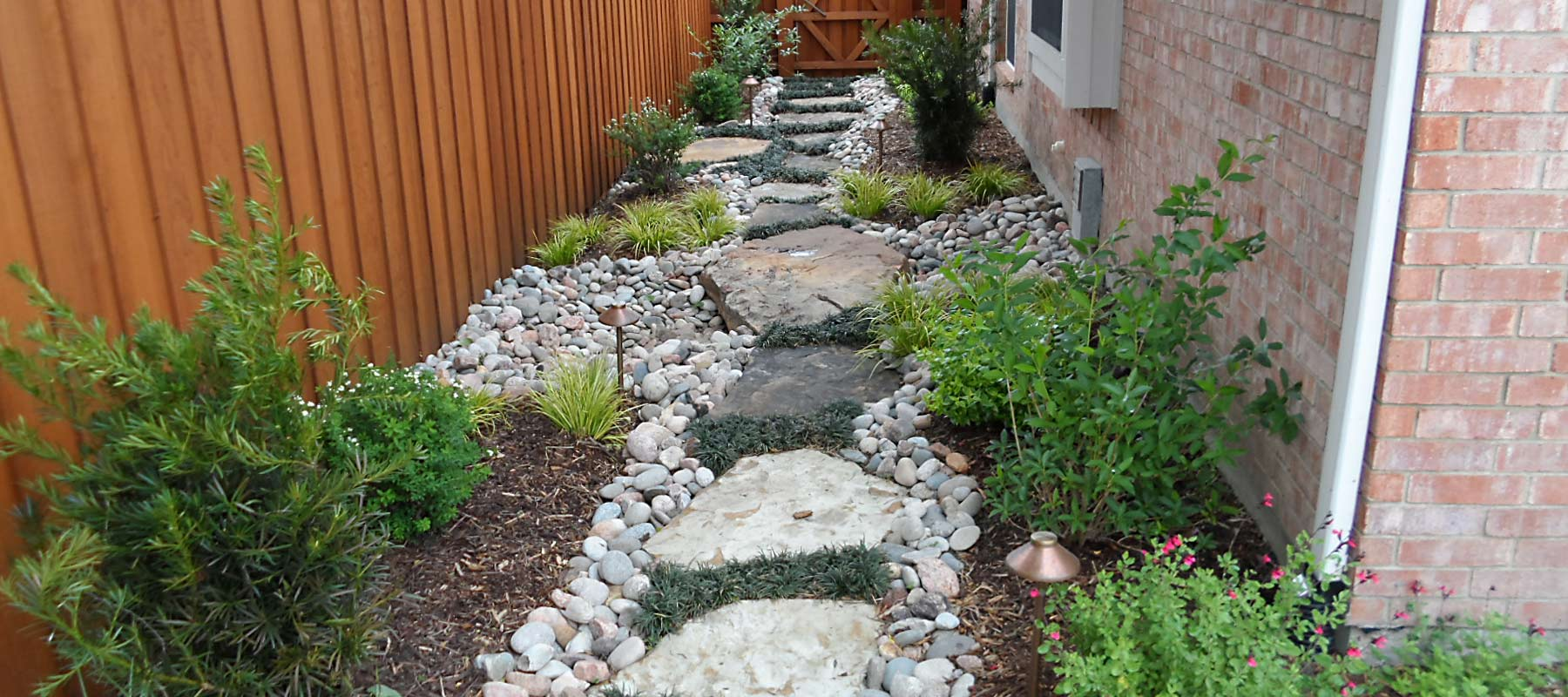 landscape-design-dallas
