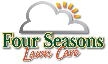 Four Seasons Lawn Care & Landscape, Plano TX