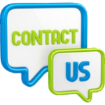 contact-us-icon-200-x152