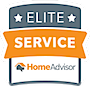 Home Advisor Elite Provider